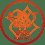 E-RYT 500 Yoga Alliance logo