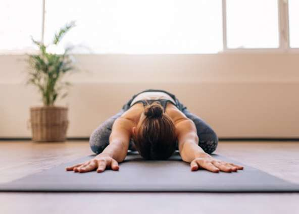 Tantra and Yoga: two sides of the same coin