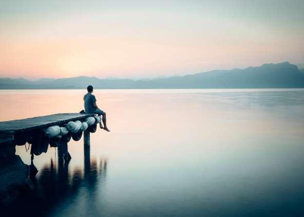 Tantra of Solitude