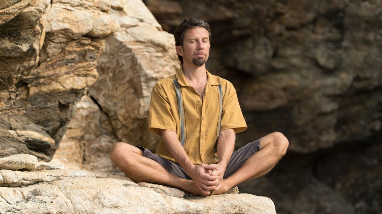Muladhara: il chakra della radice nella vita e nella sessualità