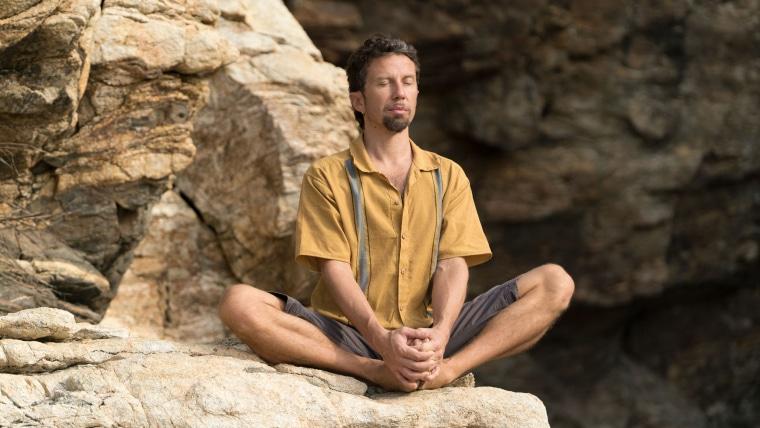 Muladhara Chakra: the Root Chakra in Life, Yoga and Sexuality